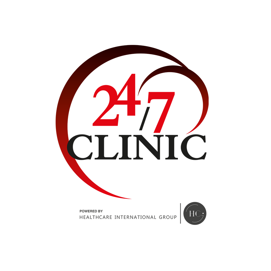 24/7 Clinic Medical Center